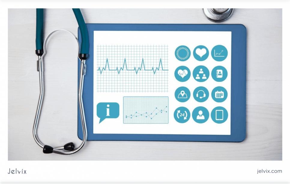 medical diagnostic apps