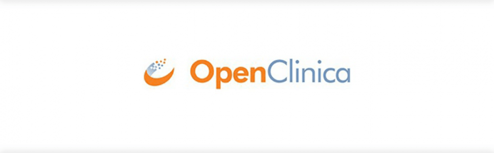 OpenClinica is HIPAA compliant
