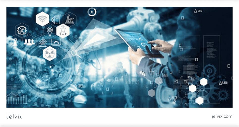 enterprise software industry